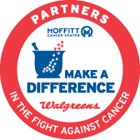 Walgreens Make A Difference