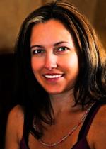 Megan Marco