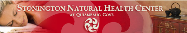 Stonington Natural Health Center