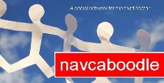 navcaboodle image