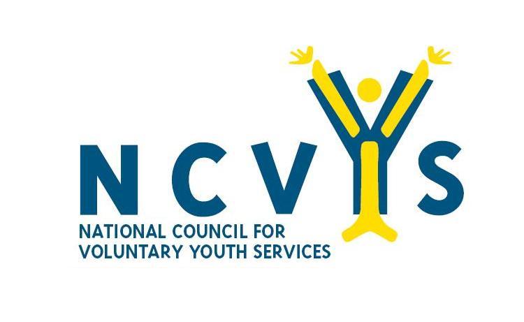 NCVYS logo