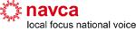NAVCA logo