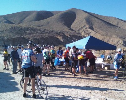 2009 Stagecoach Rest Stop 2 404 x 352