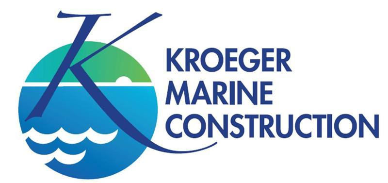 Kroeger Logo