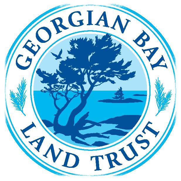 GBLT Logo