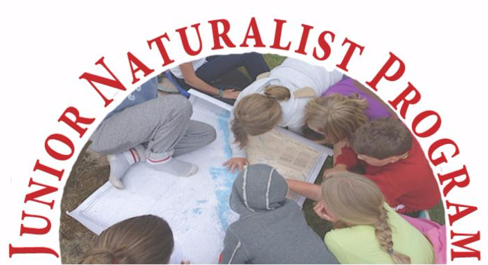 Jr Naturalist Logo NEW