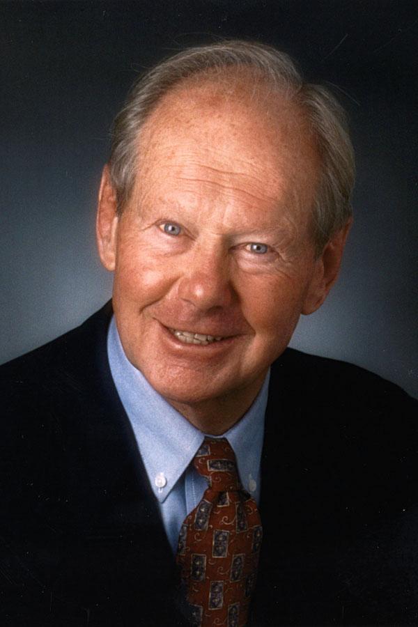 Bill Prior