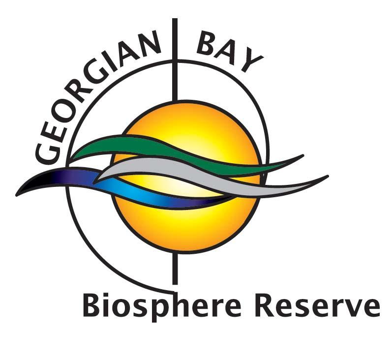 GBBR Logo
