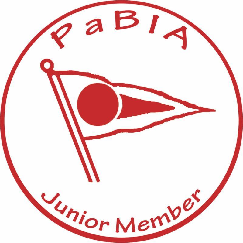 PaBIA Jr Member logo clear