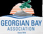 GBA Logo New
