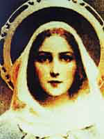 Mother Mary-3