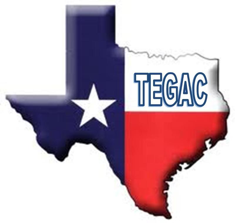 Texas Education Grantmaker Advocacy Consortium