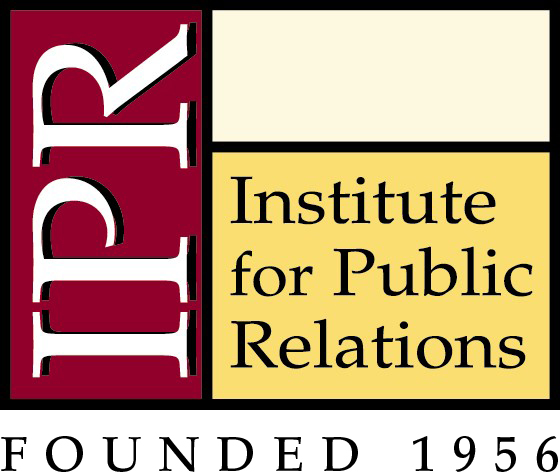 Institute for Public Relations