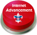 InternetAdvance