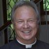 Fr. Wheeler