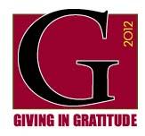 stewardship logo G2