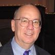 Mark Klamer