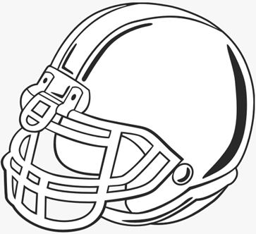 News from Elgin Bears Youth Football & Cheer
