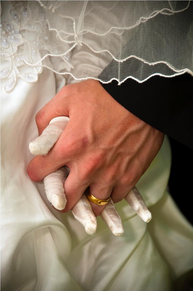 marriedcouplehands