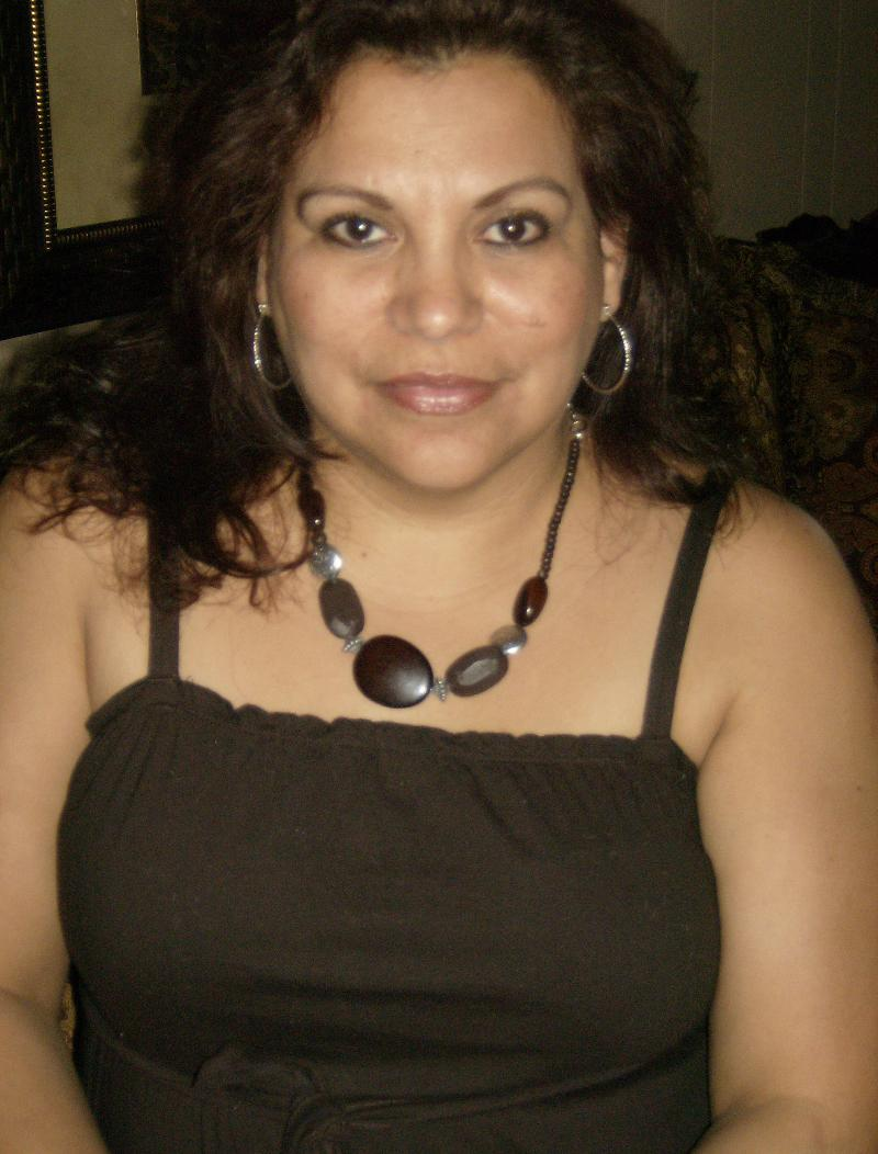 blessing hispanic single women I am a single mom with two children i would one day make a difference and be a blessing reply m montero june 23 i hope hispanic women organzation can help me.