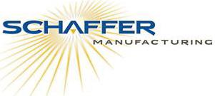 Schaffer Manufacturing