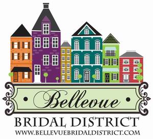 Bridal District