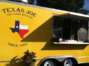 Texas Joe Truck