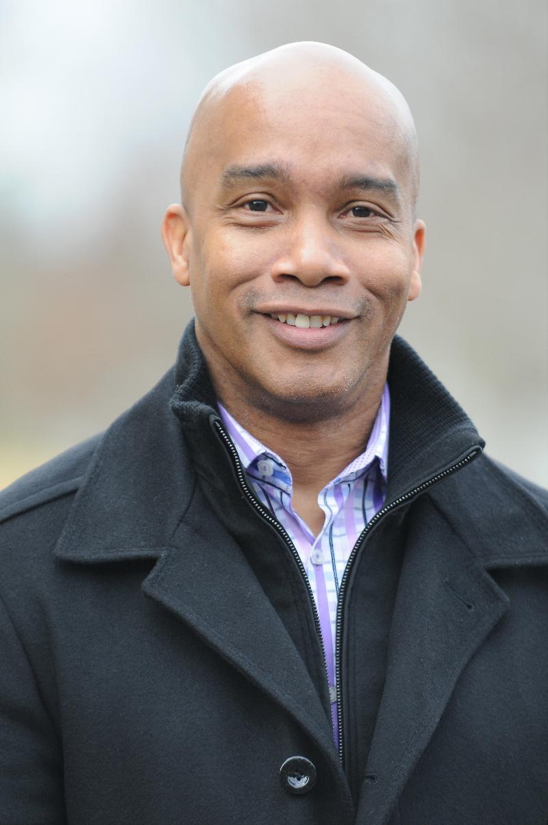 Kevin Jackson Kevin Jackson replaces Boortz