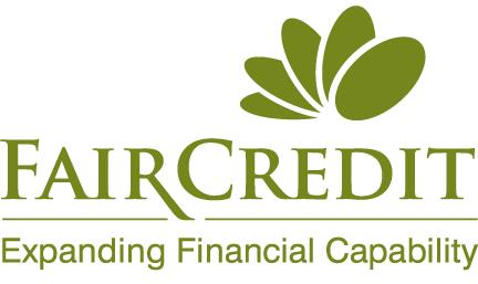 FairCredit png logo