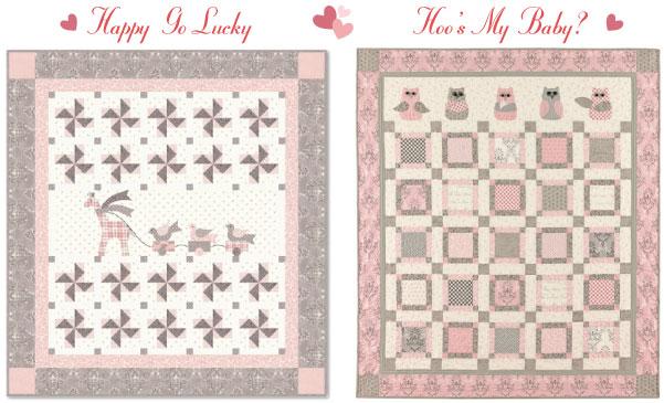 News from Bunny Hill Designs : bunny hill quilt patterns - Adamdwight.com