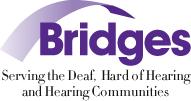 Bridges logo Jpg
