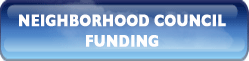 NC Funding button