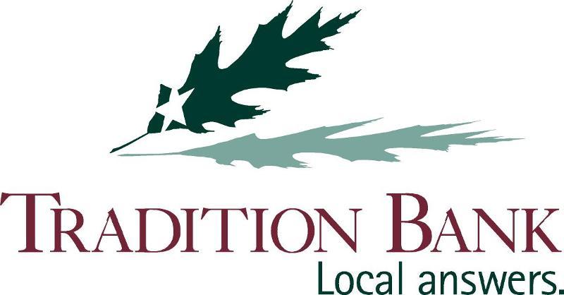 Tradition Bank Logo