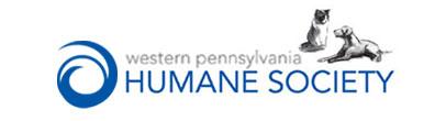 WPHS Logo
