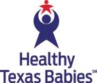 Healthy Texas Babies