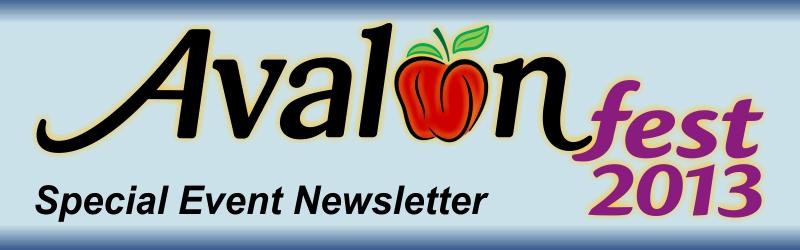 Header-Avalonfest