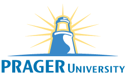 prager logo new png small