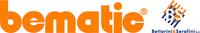 Bematic logo