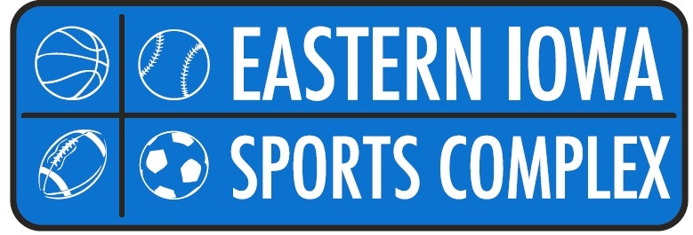 Eastern Iowa Sports Complex