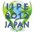 IIPE 2012