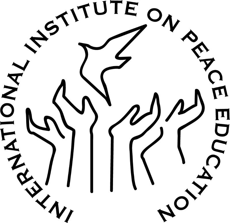 IIPE_logo