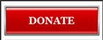 donate register