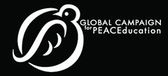 GCPE_logo