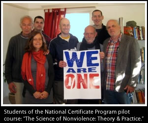 Metta_course_participants