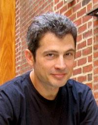 Ghenady Meirson