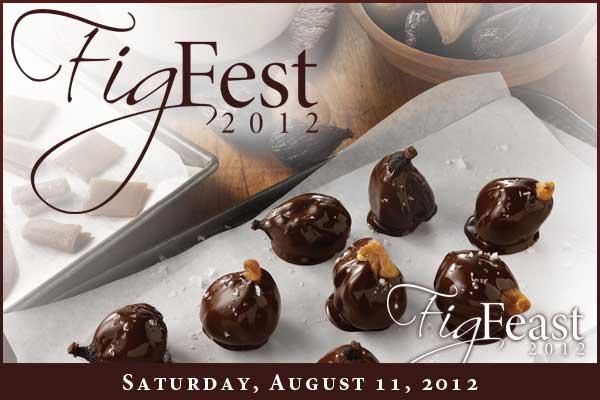 Fig Fest 2012
