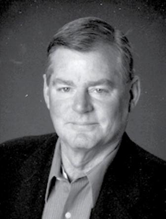 Steve Robeson