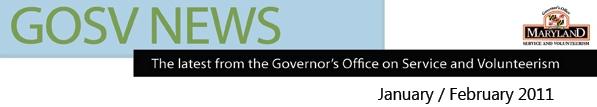 GOSV News