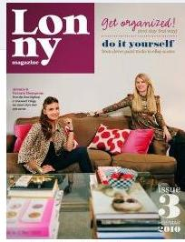 decorating ideas, quick decorating ideas, home decorating and design, Lonny magazine