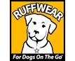Logo- Ruff Wear